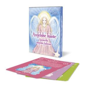 angelske_karte_sporocila_ljubezni