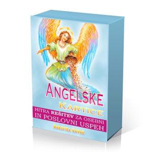 angelske_kartice
