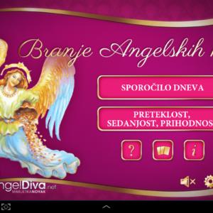 branje_angelskih_kart_aplikacija_1
