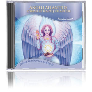 cd_angeli_atlantide