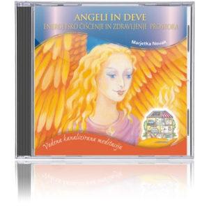 cd_angeli_deve