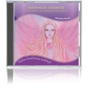 cd_nadangel_chamuel