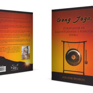 knjiga_gong_joga