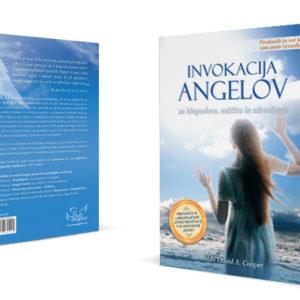 knjiga_invokacija_angelov