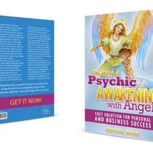 knjiga_the_secret_of_psychic_awakening_with_angels