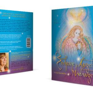 knjiga_zivljenje_z_angeli_in_nadangeli