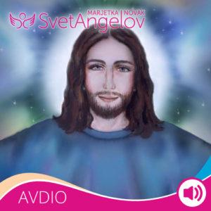 mp3_meditacija_blagoslov_jezusa