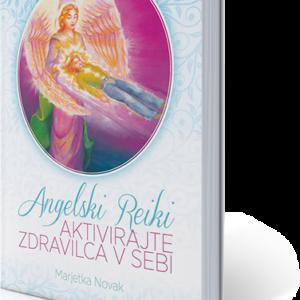 nova_knjiga_angelski_reiki
